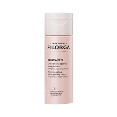 Filorga FILORGA Oxygen Peel Lotion 150 ml Renksiz
